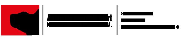 awo peine Logo